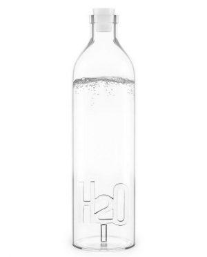 Bottiglia Acqua H20