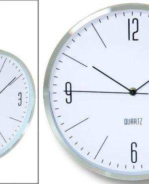 orologio da parete d.30