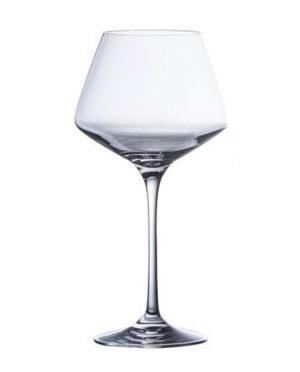 Servizio Bicchieri Calice Vino