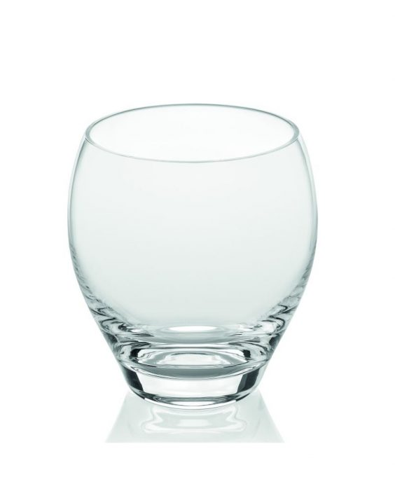 Bicchieri Liquore