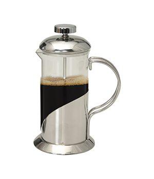 Teiera con filtro