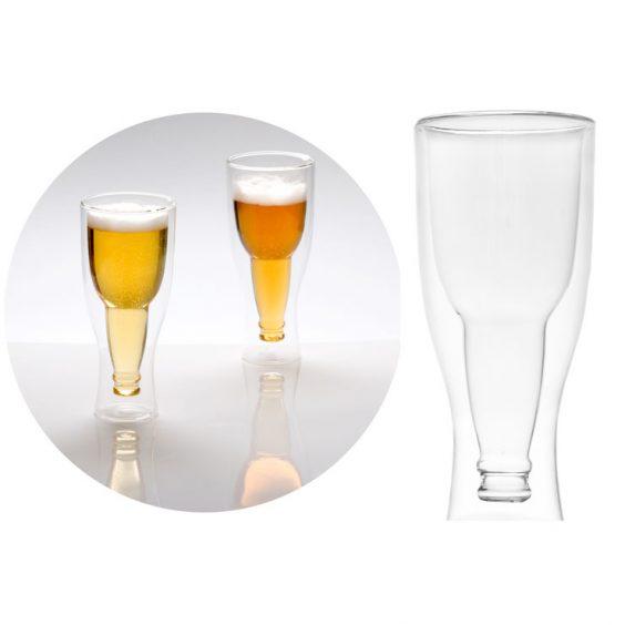 Bicchiere birra Gravity 250ml