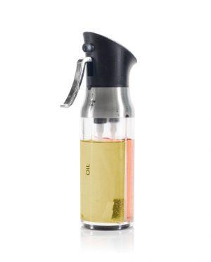 Olio Aceto Spray