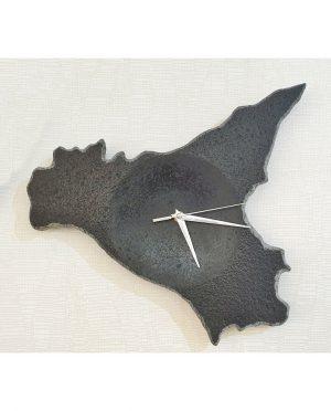 Orologio da Parete Sicilia