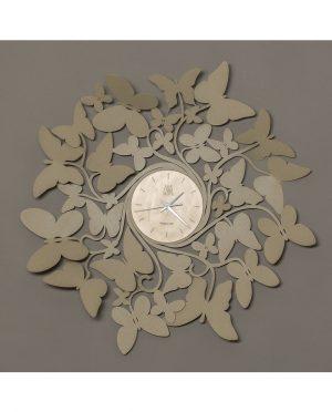 Orologio Da parete ButterFly