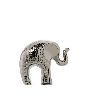 Elefante Ceramica moderno