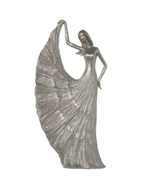 Dama Flamenco