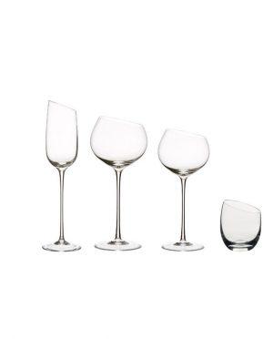 Bicchiere Acqua Bacco